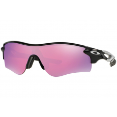 Oakley Golf Radarlock Path Prizm OO9181-42 Polarized