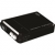 Home by Somogyi PB 4AA/BK power bank, elemes