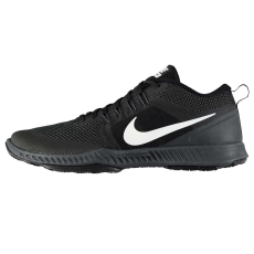 Nike Sportos tornacipő Nike Zoom Domination Training fér.