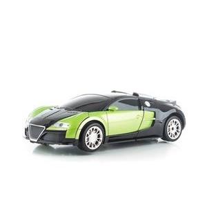 G21 R/C robot Green King