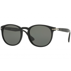 Persol PO3157S 95/58 Polarized