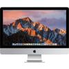 Apple iMac 27 MNEA2
