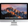 Apple iMac 21.5 MNE02