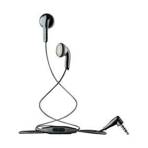 Sony Ericsson MH410