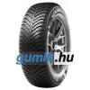 Kumho Solus HA31 ( 225/60 R17 99H )
