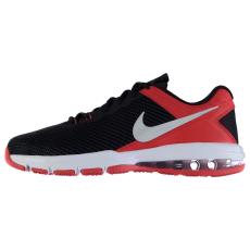 Nike Sportos tornacipő Nike Air Max Full Ride fér.