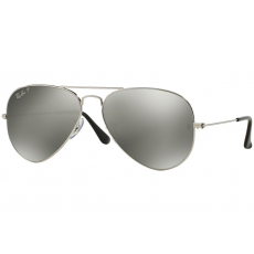 Ray-Ban Aviator RB3025 003/59 Polarized