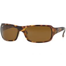 Ray-Ban RB4075 642/57 Polarized