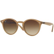Ray-Ban Round RB2180 616613