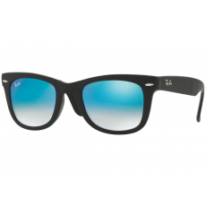 Ray-Ban Wayfarer Folding RB4105 60694O