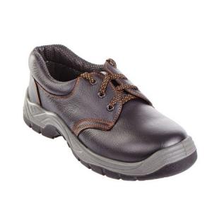(O1 ) MV CYRANO cipő 34-49 méretek (9AGOL)