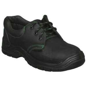(S2 ) MV ADALITE cipő 36-48 méretek (9ADAL)
