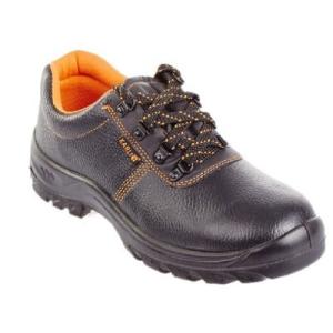 (01 ) MV cipő KARLI cipő 36-48 méretek (9KARL)