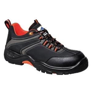 (S3 ) MV Portwest cipő FC61 COMPOSITELITE OPERIS 37-47 méretek