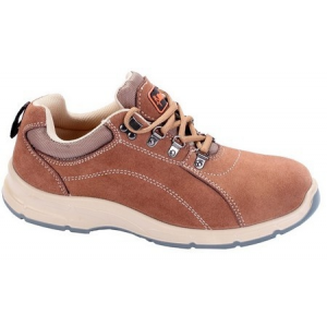 (S3 SRC ) MV KAPRIOL PATROL cipő 40-46