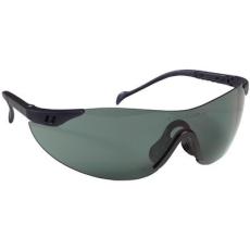 MV szemüveg 60513 STYLUX (fsz 3)