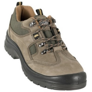 (S1P SRA CK) MV EMERALD cipő 38-47 méretek komp. (9EMEL)