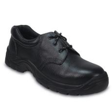 (S3 ) MV cipő PORTHOS 34-49 méretek (9AGAL)