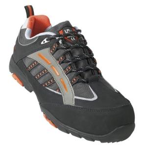 (S1P HRO CK) MV HILLITE cipő 39-46 méretek (9HILL)