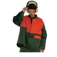 MV vágásbiztos kabát M-XXXL L334