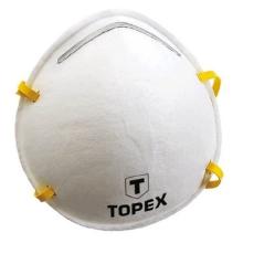 TOPEX pormaszk 82S131/5 DB