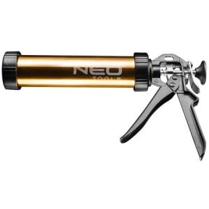 Neo kinyomópisztoly 61-006 600ml