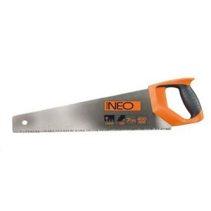 Neo rókafarkúfűrész 450mm, 7TPI 41-036