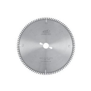 Pilana lapszabász körfűrészlap 250 x 30 x 3,2/2,2 Z80 (97-11 TFZ L)