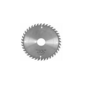 Pilana lengőfűrész 300 x 50 S 3,6 s 2,2 Z48