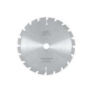 Pilana univerz. építőipari körfűrészlap 450 x 30 4/2,8 Z32 (88 TZ)