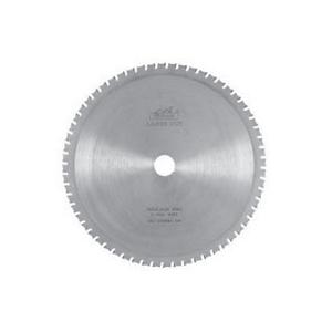 Pilana DRY CUT uni körfűrészlap 305 x 25,4 2,4/2 Z80 (88 WZ)