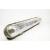Vled Falon kívüli led fénycső armatúra IP65 védettséggel 1db 120cm T8 fénycsővel Hideg Fehér