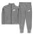 Nike Sportos ruha Nike French Terry gye.