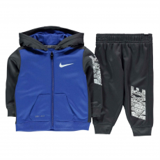 Nike Sportos ruha Nike Thermal Baby gye.