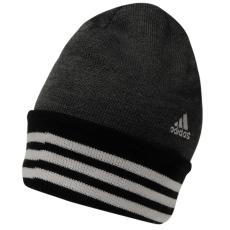 Adidas Sapka adidas Three Stripe Woolie Adults gye.