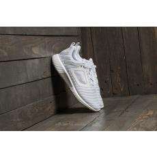 Adidas adidas Climacool CW Ftw White/ Grey