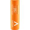 Vichy Ideál Soleil napvédő stift érzékeny területekre SPF 50+ 9 g
