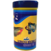 Neptun Color lemezes 100ml