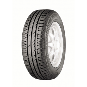Continental EcoContact 3 165/65 R15