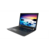 Lenovo IdeaPad V510 80WQ023WHV