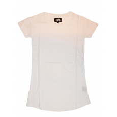 Dorko polo T-shirt (DR17110_0100)