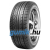 HI FLY HP 801 SUV ( 225/55 R19 99V XL )