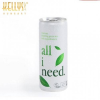 Kelly's All I Need Tea 0,25 ml