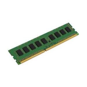 Kingston 2GB DDR3 1600MHz KVR16N11S6/2
