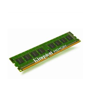 Kingston 2GB DDR3 1333MHz KVR13N9S6/2