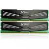 ADATA XPG 8GB (2x4GB) DDR3 1866MHz AX3U1866W4G10-DR