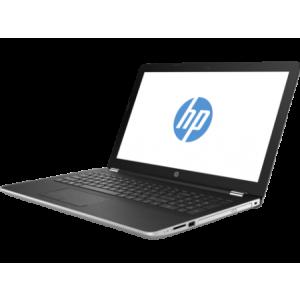 HP 15-bs025nh 2HN52EA