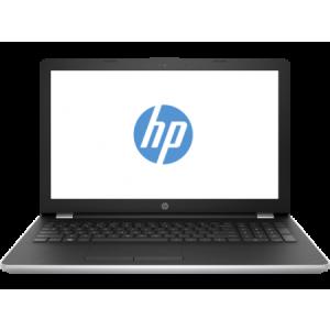 HP 15-bs017nh 2GH41EA