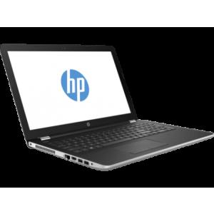 HP 15-bs002nh 2GH26EA