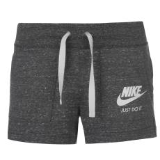 Nike Melegítő nadrág Nike Vintage női